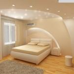 Неправильное освещение спальни ведет к проблемам с лишним весом